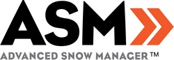 About Snowmen365